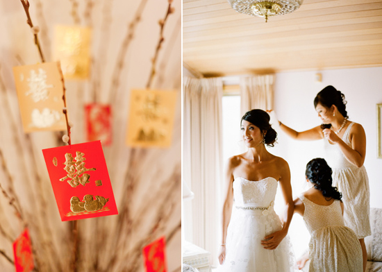 modern melbourne wedding015