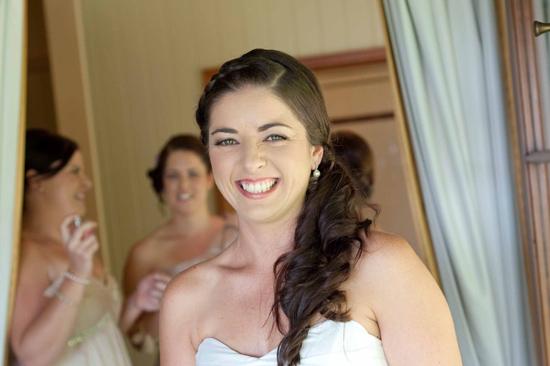 queensland sanctuary wedding024