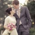 romantic sydney wedding005