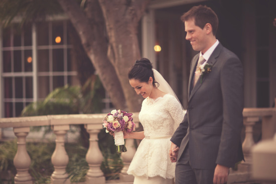 romantic sydney wedding029