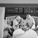 sandra henri 60th anniversary photographs002