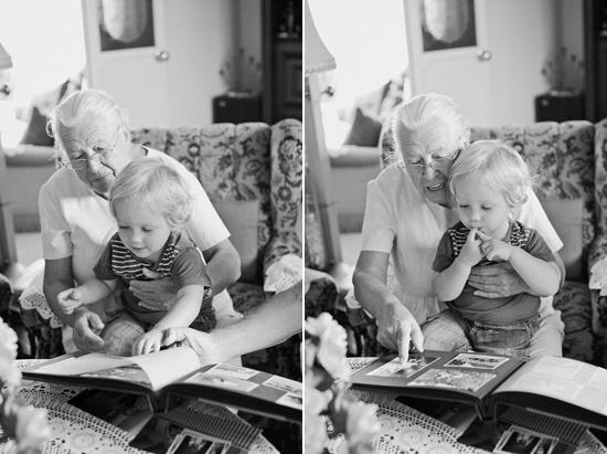 sandra henri 60th anniversary photographs004