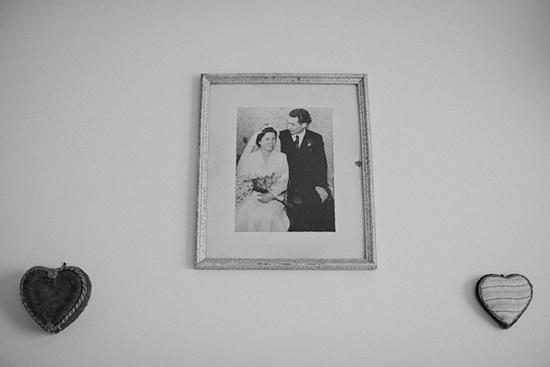 sandra henri 60th anniversary photographs013