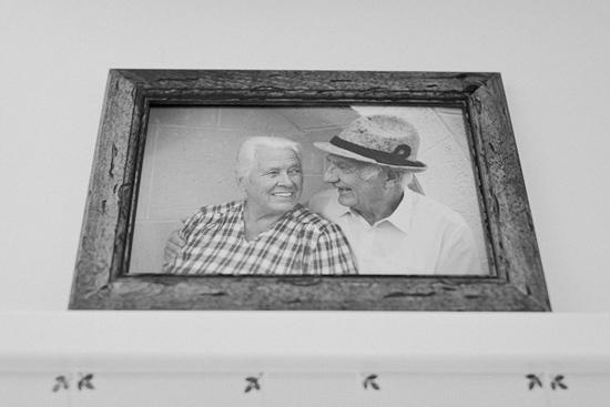 sandra henri 60th anniversary photographs016