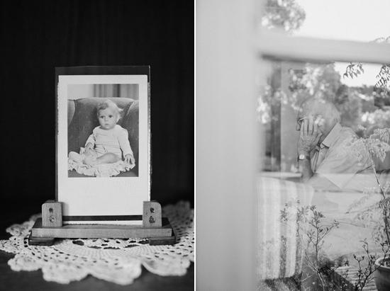 sandra henri 60th anniversary photographs022