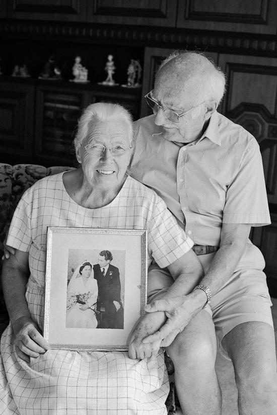 sandra henri 60th anniversary photographs026