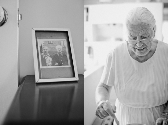 sandra henri 60th anniversary photographs028