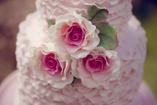 soft pink wedding inspiration001