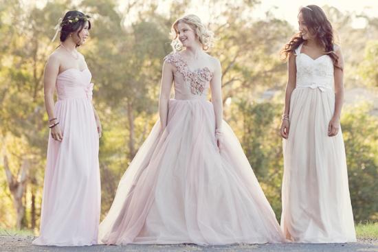 soft pink wedding inspiration015