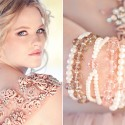 soft pink wedding inspiration018