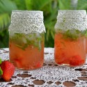 strawberryjulep