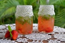 strawberryjulep