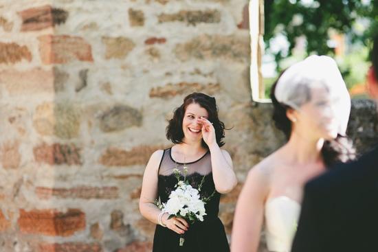 tasmanian elopement010 Celeste and Cristian's Tasmanian Elopement