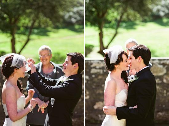 tasmanian elopement015 Celeste and Cristian's Tasmanian Elopement