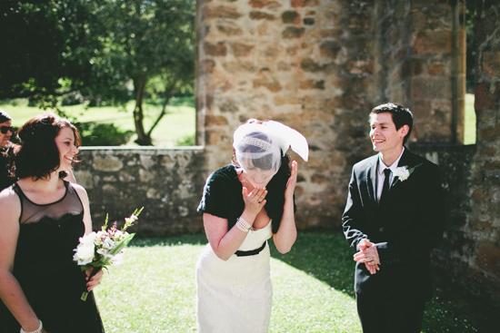 tasmanian elopement016 Celeste and Cristian's Tasmanian Elopement