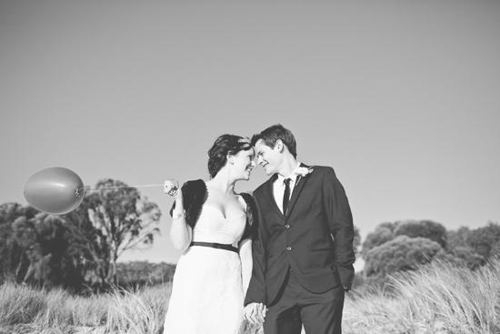 tasmanian elopement034 Celeste and Cristian's Tasmanian Elopement