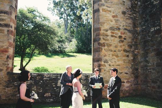 tasmanian elopement057 Celeste and Cristian's Tasmanian Elopement