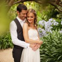 vaucluse house wedding050