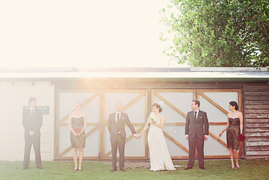 vintage inspired perth wedding011 Mel and Mikes Vintage Inspired Perth Wedding