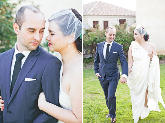 vintage inspired perth wedding015 Mel and Mikes Vintage Inspired Perth Wedding