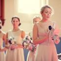 vintage wedding brisbane590
