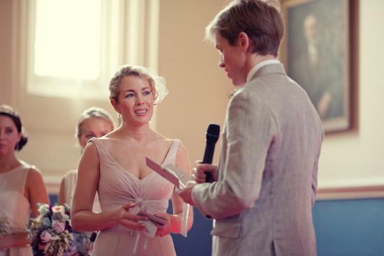 vintage wedding brisbane901