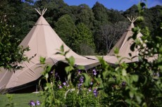 wedding teepee australia005