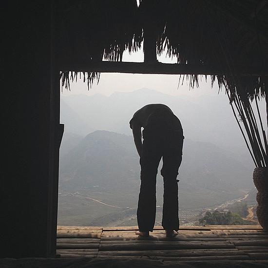 013 Real Honeymoon In Vietnam