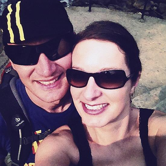 022 Real Honeymoon In Vietnam