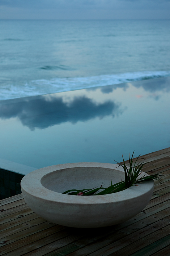 121 Kenoa Beach Spa & Resort, Brazil