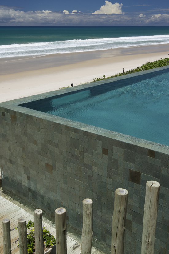 132 Kenoa Beach Spa & Resort, Brazil