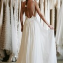 Wedding Dress Shopping Disasters