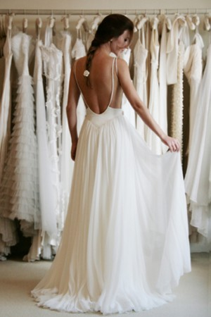 Wedding Dress Shopping Disasters
