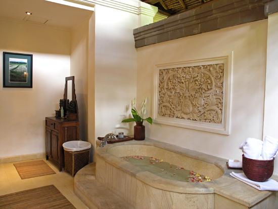 41 Villa Ria Sayan, Bali