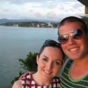 Honeymoon In Vanuatu