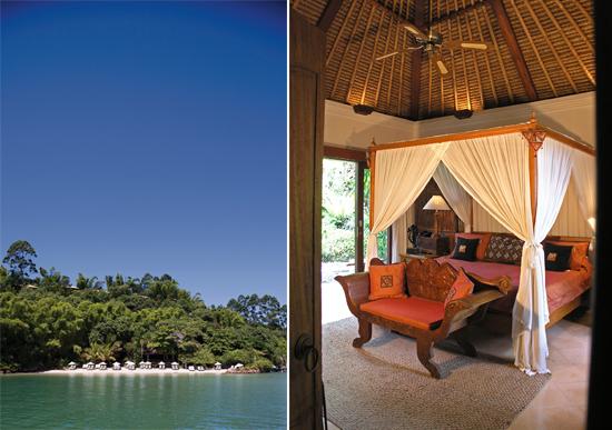 62 Villa Ria Sayan, Bali