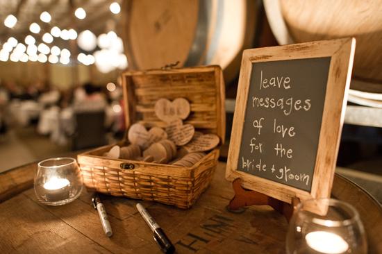 Adelaide winery wedding001 Karina & Lukes Adelaide Winery Wedding