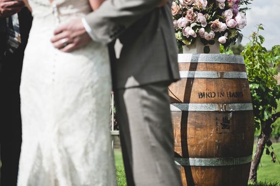 Adelaide winery wedding006 Karina & Lukes Adelaide Winery Wedding