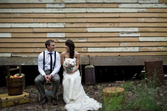Adelaide winery wedding008 Karina & Lukes Adelaide Winery Wedding