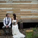Adelaide winery wedding008