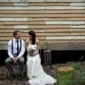 Adelaide winery wedding008