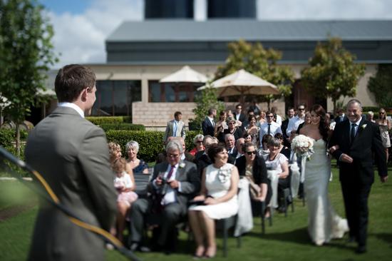 Adelaide winery wedding013 Karina & Lukes Adelaide Winery Wedding