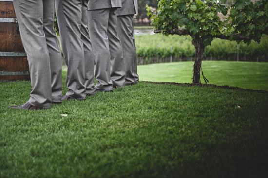 Adelaide winery wedding015 Karina & Lukes Adelaide Winery Wedding