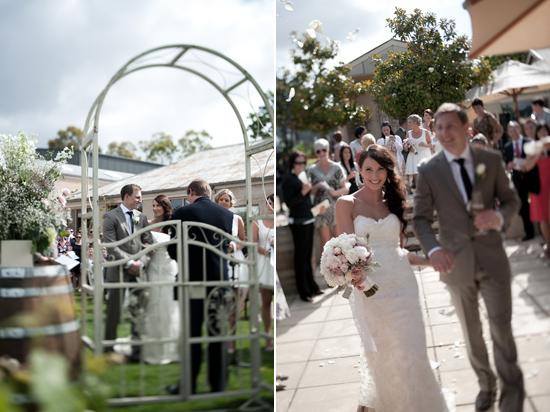 Adelaide winery wedding016 Karina & Lukes Adelaide Winery Wedding