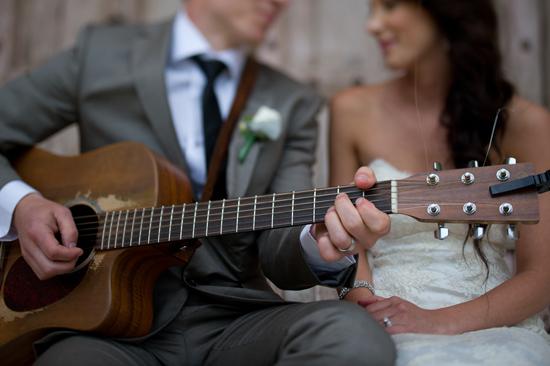 Adelaide winery wedding017 Karina & Lukes Adelaide Winery Wedding