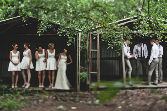 Adelaide winery wedding020 Karina & Lukes Adelaide Winery Wedding