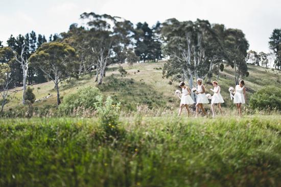 Adelaide winery wedding021 Karina & Lukes Adelaide Winery Wedding