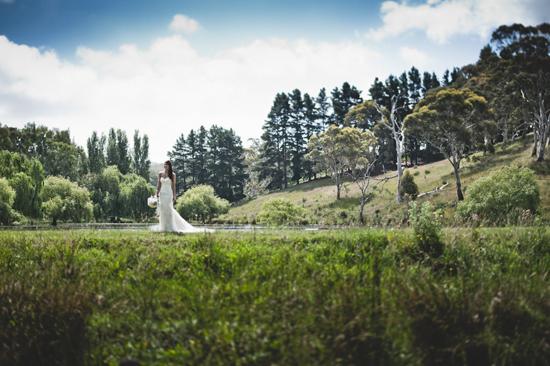 Adelaide winery wedding022 Karina & Lukes Adelaide Winery Wedding