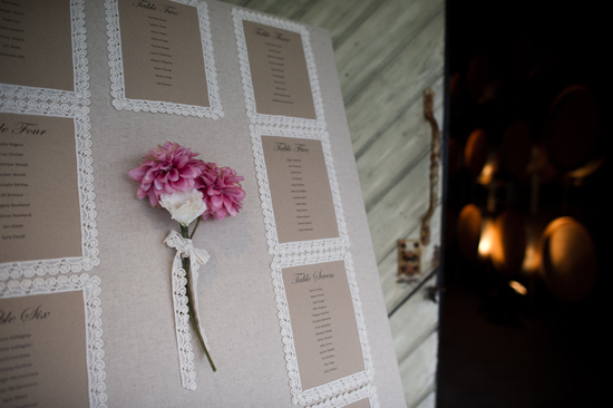 Adelaide winery wedding024 Karina & Lukes Adelaide Winery Wedding