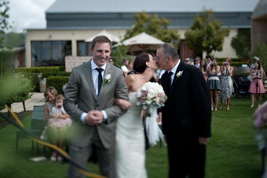 Adelaide winery wedding025 Karina & Lukes Adelaide Winery Wedding